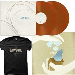 JAWBOX - My Scrapbook Of...