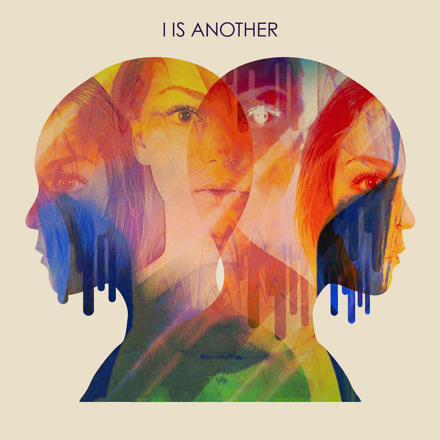 I Is Another - I Is Another