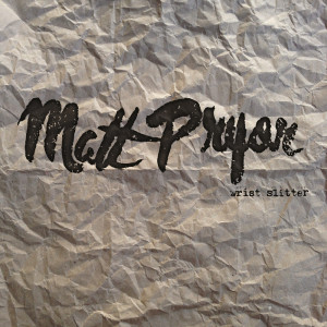ARR048_Matt_Pryor_Wrist_Slitter_Cover-klein