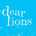 Dear Lions - Dear Lions