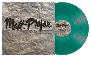 MATT_PRYOR_LP_green-trans-klein