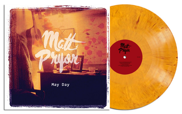 MATT_PRYOR_LP_weiss-gold-klein