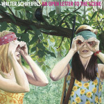 Walter Schreifels - An Open Letter To The Scene