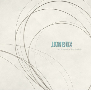 Jawbox Cover Art Front 1