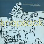 Knapsack_Conversation_Cover_Front
