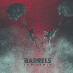 Barrels_Cover