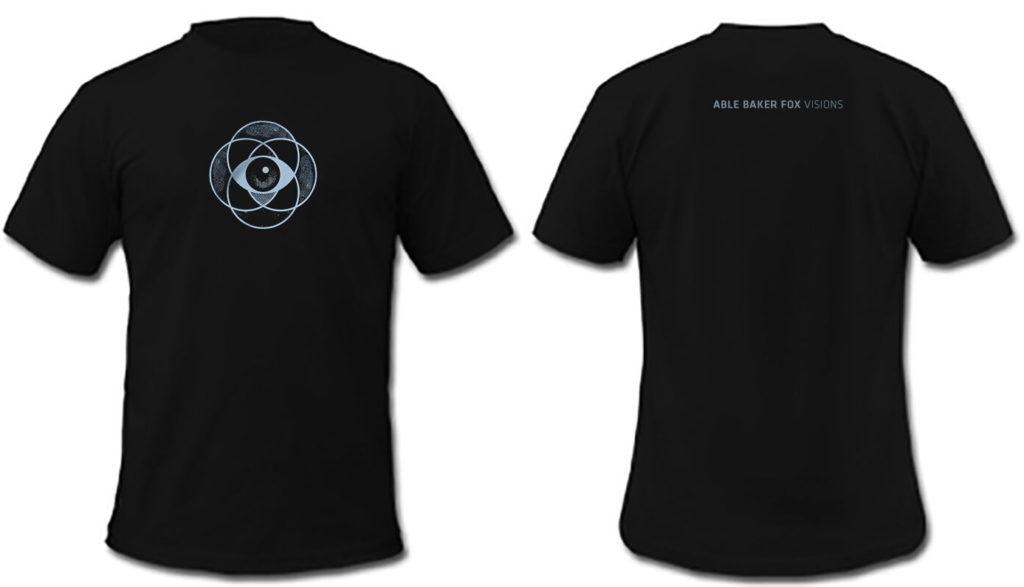 abf-shirt-mockup-large-2
