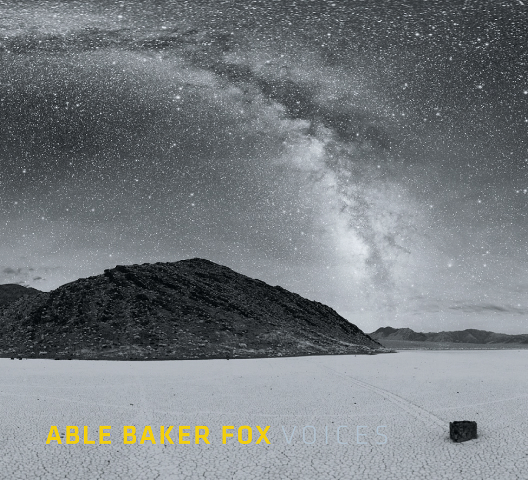 Able Baker Fox