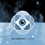 ablebakerfox_visions_small